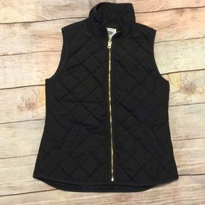 Old Navy Lightweight Vest